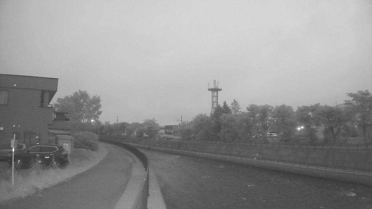 道路 情報 カメラ 北海道 ライブ